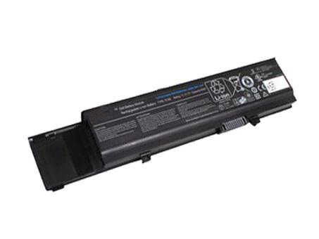 Dell Vostro 3500 Series 56WH/6cell 11.1V batterie
