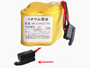 A98L00310025 Batterie ordinateur portable