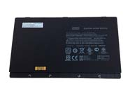 HSTNN-IB3Y Batterie ordinateur portable