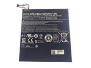 AP14F8K pc batterie