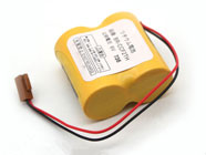 A06B-6073-K001 Batterie ordinateur portable