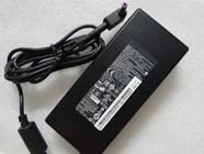 PA-1131-16 100-240V 50-60Hz(for worldwide use) 19V 7.1A,135W batterie